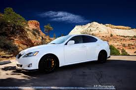 white lexus is300 matte black on white what you guys think clublexus lexus