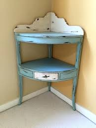 Bathroom Accent Table Small Bathroom Accent Tables Corner Accent Table Standing Corner