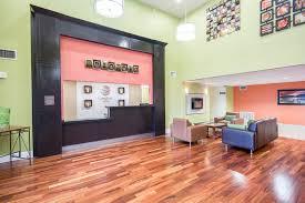 Comfort Inn Columbus Tx Comfort Inn Mansfield 2017 Room Prices Deals U0026 Reviews Expedia