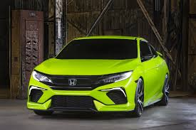 honda civic 2017 coupe 2017 honda civic coupe release date and specs 2018 2019 car