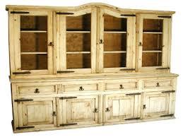 kitchen cupboard designs plans modern farmhouse kitchen cabinet hardware country plans vintage