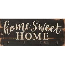 home sweet home decoration home sweet home wall decor wayfair