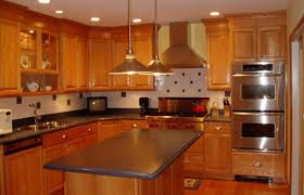 Home Depot Kitchen Cabinets Hardware Breathtaking Image Of Motor Fascinate Marvelous Mesmerize