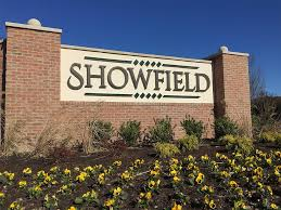 showfield lots and land for sale lewes delaware real estate sales