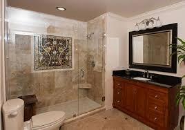 travertine bathroom designs travertine bathroom tile dallas interior designer