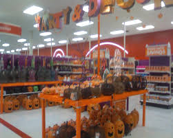 a fun wallpaper halloween decorations 2015 target