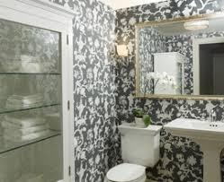 Kohler Bathroom Lighting Kohler Pedestal Sink Bathroom Traditional With Bathroom Lighting