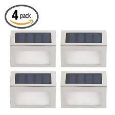 Dusk To Dawn Motion Sensor Outdoor Lighting Dusk To Dawn Light Ebay