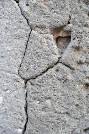 Concrete Floor Repair Concrete Repair Contractors Portland Or Tualatin Oregon