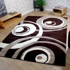 Extra Large Area Rugs For Sale Extra Large Area Rugs Awe Inspiring Cheap Bathroom Ideas Cepagolf