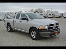 2009 dodge ram 1500 crew cab 2009 dodge ram 1500 st cab for sale dayton troy piqua sidney
