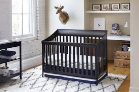 Area Rugs For Boys Room Rugs For Baby Room Home Design Inspiration Ideas And Pictures
