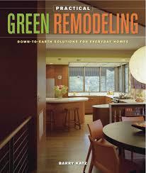 ct green scene green building
