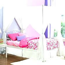 Disney Princess Toddler Bed With Canopy Toddler Bed Frame Metal Image Of Popular Metal Frame Toddler Bed
