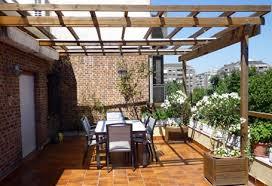 Backyard Canopy Ideas Perfect Patio Canopy Ideas On Inspiration Interior Home Design