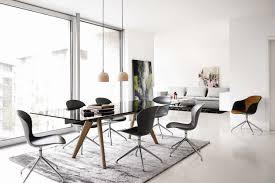 designer meuble contemporain best of meuble designer boconcept