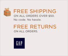 jcpenney 25 save on original regular and sale