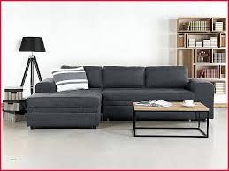 tapisser un canapé tapisser un canapé unique canape ancien fashion designs high