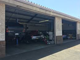 thousand oaks auto mall lexus niels auto service in thousand oaks ca whitepages