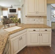 kitchen cabinet resurfacing ideas lummy kitchen cabinet reface ideas