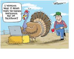 What Does Thanksgiving Really Mean Best 25 Thanksgiving Humor Ideas On Pinterest Funny Holiday