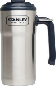travel mug adventure steel travel mug 16 oz mugs cups stanley