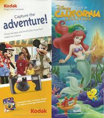 disneyland california adventure map disney vacation kingdom disneyland monday california adventure