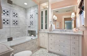 Pictures Of Small Bathrooms With Tubs Ideas For A Small Bathroom Bob Vila