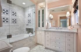 Cabinet For Small Bathroom - ideas for a small bathroom bob vila