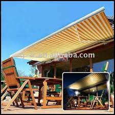 Electric Awnings Price 273 Best Awning Images On Pinterest Retractable Awning Motors