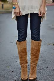 s boots knee high brown best 25 knee high boots ideas on knee high boots