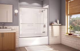 Clawfoot Bathtub Shower 2 Person Clawfoot Tub On With Hd Resolution 2324x1500 Pixels