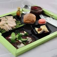 livraison cuisine grand gourmet livraison repas entrepise distributeur caterers