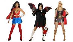 beirut 9 stores in lebanon that sell halloween costumes