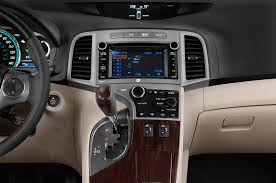 2013 toyota le v6 2014 toyota venza reviews and rating motor trend