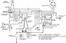 honda motorcycle manuals pdf u0026 wiring diagrams