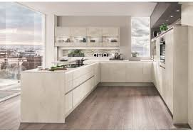 cuisine beton decor beton excellent bureau uuwalteruu porte tiroirs dcor bton et