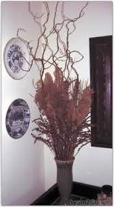 ornamental grass flower arrangement flower arrangement idea