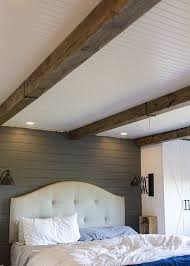 pin by bryan shadden on office ideas pinterest wood beams diy