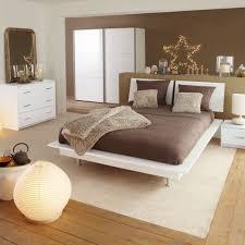alinea chambre alinea chambre fille ado leo et lea tapis garcon coucher complete