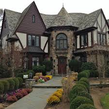 english mansion floor plans ideas about tudor style homes on pinterest english and house idolza