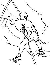 bmx coloring pages xtreme sports coloring pages handipoints