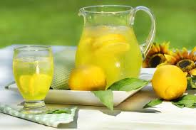lemon diet lose 20 pounds under 2 weeks healthy natural cures