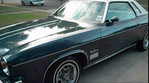 1973 oldsmobile cutlass supreme all original sold youtube