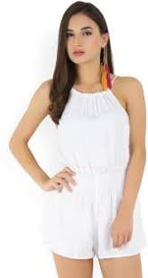 forever 21 white jumpsuit forever 21 jumpsuit buy forever 21 jumpsuit at best
