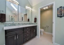 bathroom vanity ideas pictures from a floating vanity to a vessel sink vanity your ideas guide