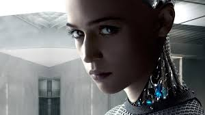 100 eva ex machina exclusive interview with alex garland