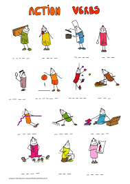 verbe de cuisine vocabulaire verbes cuisine