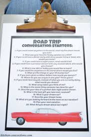 thanksgiving trivia games for adults 10 road trip games and activities for couples kitchen concoctions