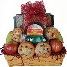 condolence baskets a one of a gift albany ny gift baskets condolence shiva
